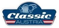 Classic_Austria