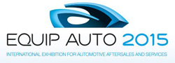 Equip_Auto_Logo_2015