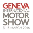 Geneva_International