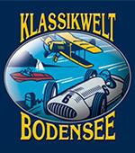 Oldtimermesse_Klasswikwelt_Bodensee_Logo_2015