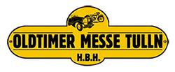 Oldtimermesse_Logo_2015