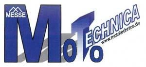 Mototechika